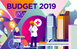 Singapore Budget 2018: Key Updates for Local Businesses