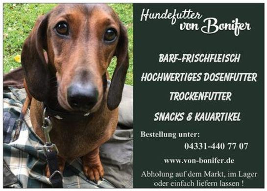 Hundefutter von Bonifer.jpg