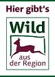 wild aus der region.png