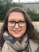 Charlotte Furness Freelance Writer