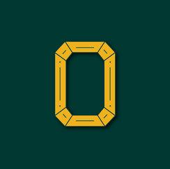 """Oakland"""