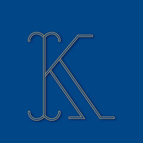 """""""Kansas City"""""""