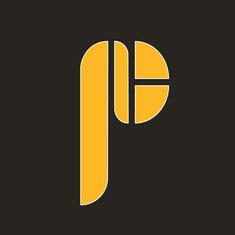 """""""Pittsburg"""""""