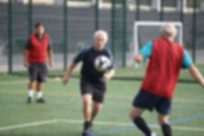 Middle-aged-men-playing-sports-1072421.j