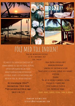 Följ med till Indien!- poster.png