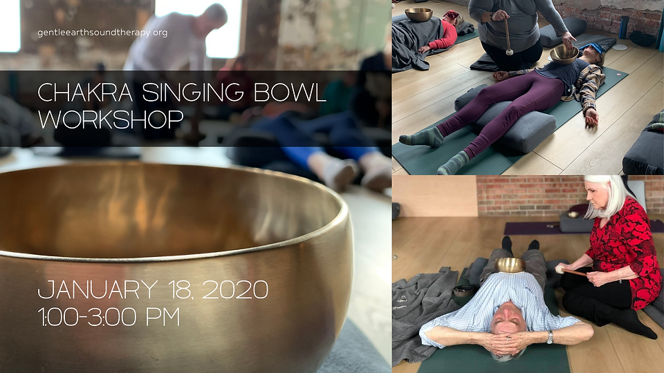 Chakra Singing Bowl Workshop.png