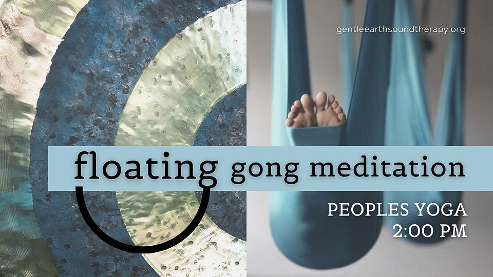 Floating Gong Meditation.png