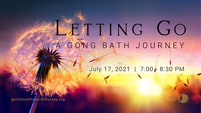 Letting Go_ A Sound Journey.png