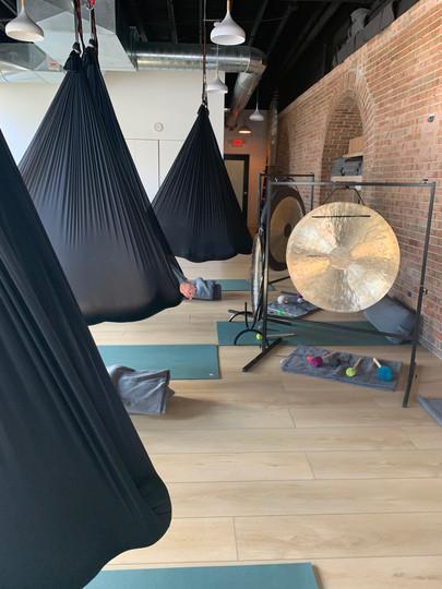 Floating Gong Meditation 4.jpg