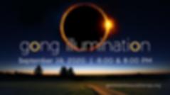 Gong Illumination Sept 2020.png