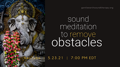 Sound Meditation to Remove Obstacles.png