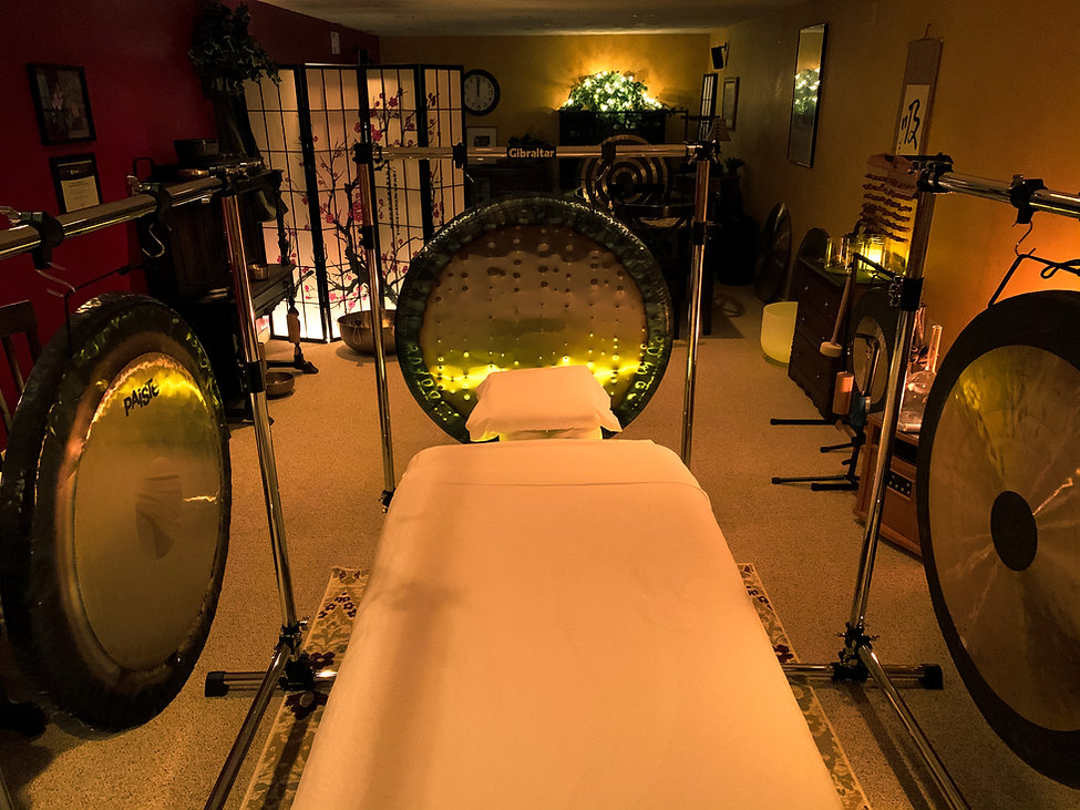 Gong Therapy 1.JPEG