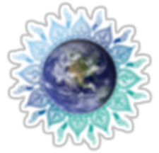 GENTLE EARTH LOGO.png