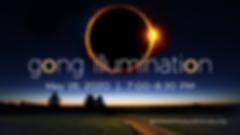 Gong Illumination May 2020.png