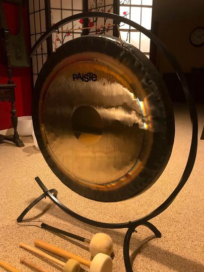 Gong 5.jpeg