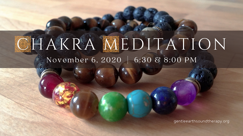 Chakra Meditation.png