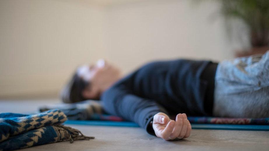 Yoga Nidra 3.jpg
