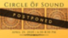 Circle of Sound.png