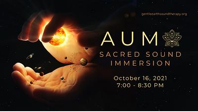 OM Sacred Sound Immersion Oct 2021.png
