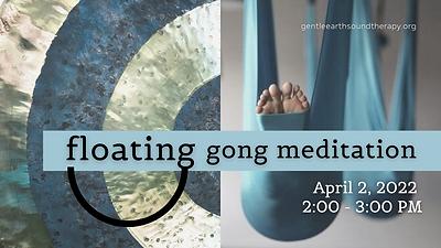 Floating Gong Meditation Dec 2021 (4).png