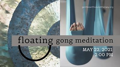 Floating Gong Meditation June 2021.png
