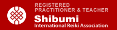 Shibumi Banner