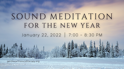 Sound Meditation for the New Year Jan 2022.png