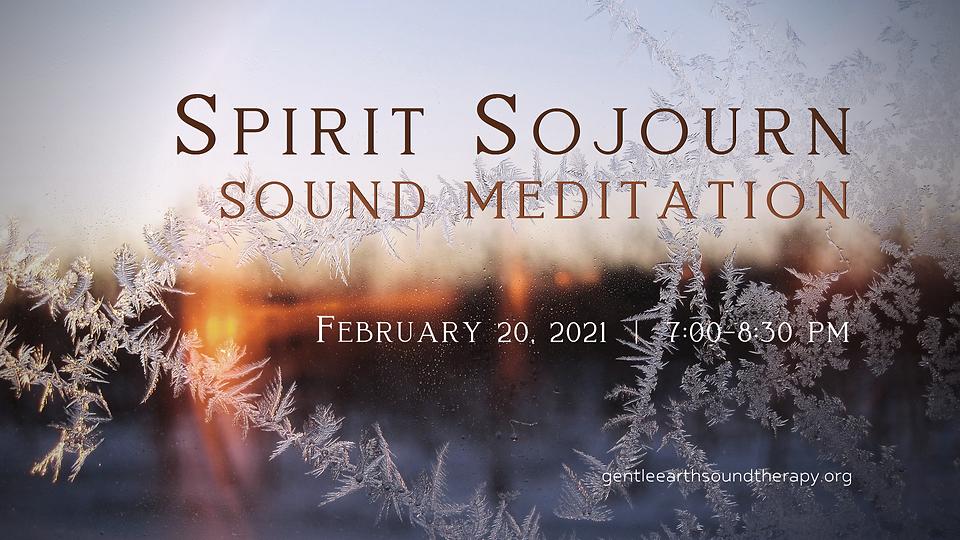 Spirit Sojourn Feb 2021.png