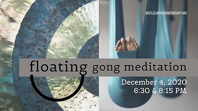 Floating Gong Meditation.png