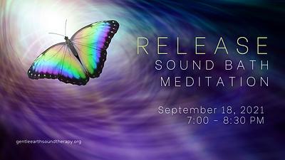 Release Sound Meditation Sept 2021.png