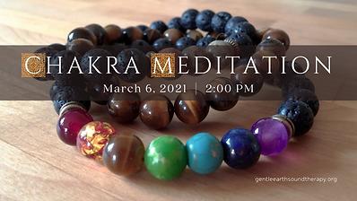 Chakra Meditation March 2021.png