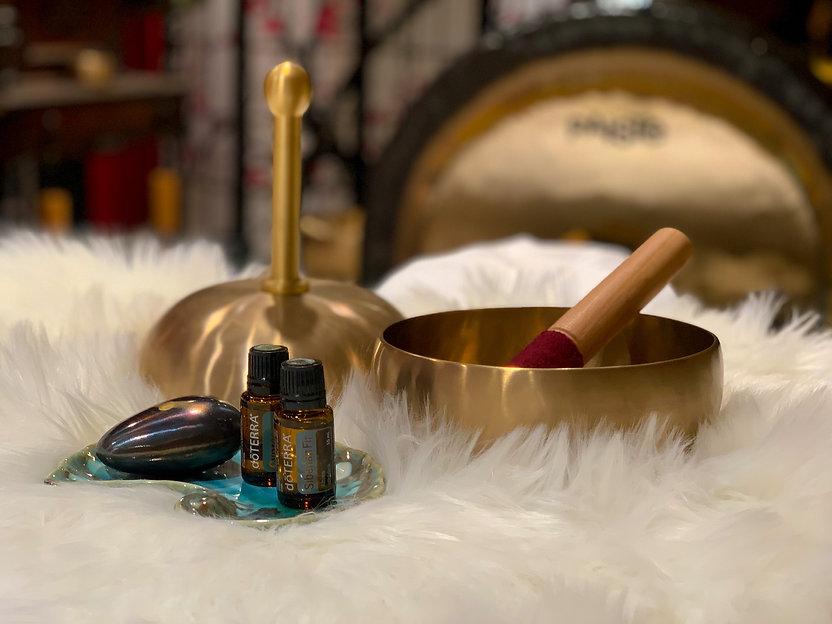 Vibrational Sound Therapy 13.JPEG