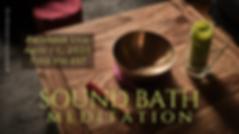 Virtual Sound Bath Meditation (1).png