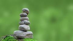 Zen Rocks_edited.jpg