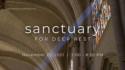 Sanctuary for Deep Rest Nov 2021.png