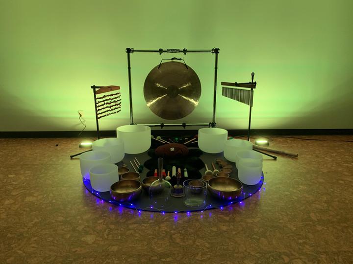 Sound Bath 53.jpg
