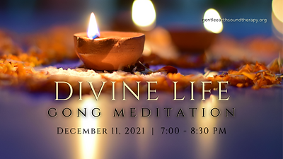 Divine Life Gong Meditation Dec 2021.png