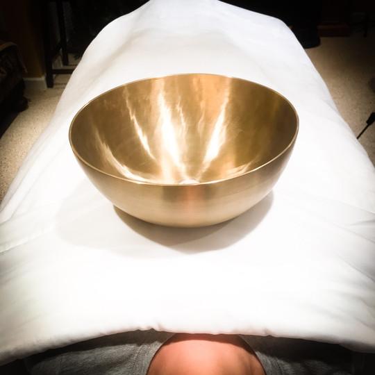 Vibrational Sound Therapy 15.jpg