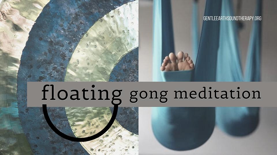 Floating Gong Meditation Web.png