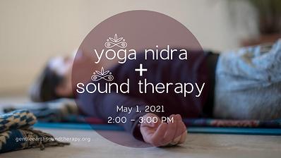 Yoga Nidra + Sound Therapy 2021 (1).png