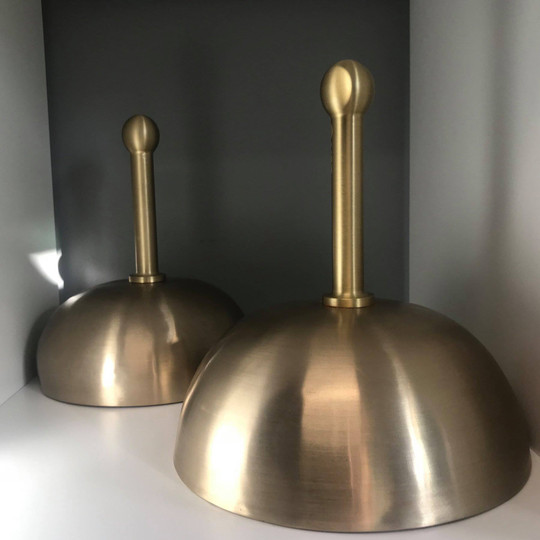 Vibrapoint Bowls.jpg