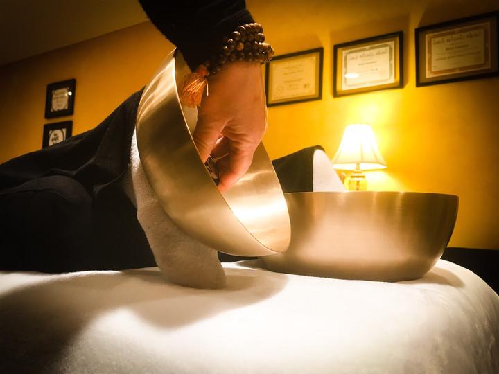 Vibrational Sound Therapy 16.jpg