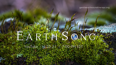 Earth Song.png