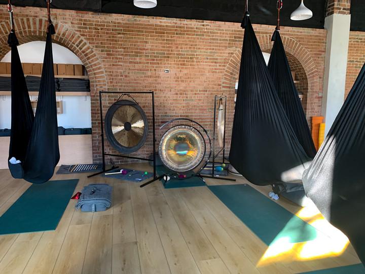 Floating Gong Meditation 1.JPEG