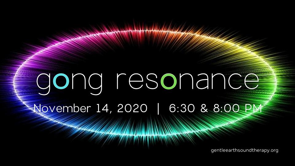 Gong Resonance Nov 2020.png