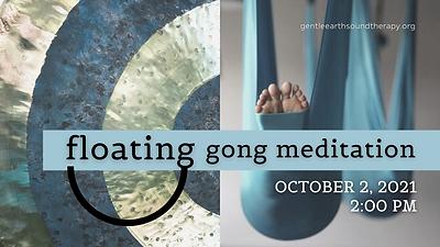Floating Gong Meditation Oct 2021.png