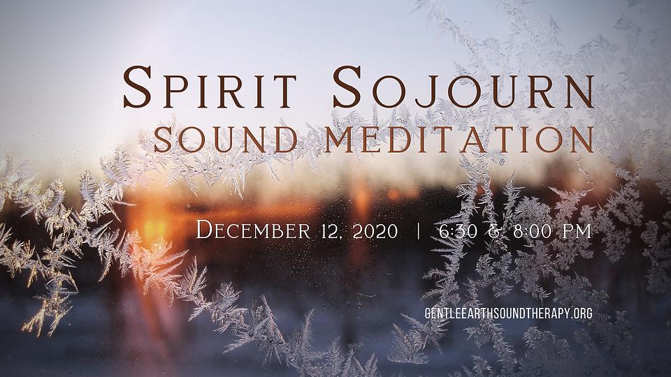 Spirit Sojourn.png