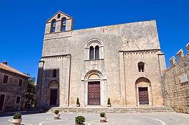 chiesa_di_s.maria_in_castello_facciata_o