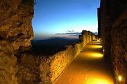 panorama_capalbio_ok.jpg