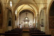 capalbio_chiesa_di_san_nicola_ok.jpg